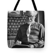 Henri Matisse (1869-1954) Tote Bag