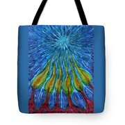 Hidden Thirsts Tote Bag