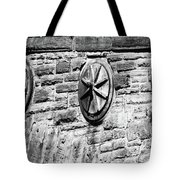 Hold Us Tote Bag