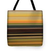 Horizont 1 Tote Bag
