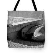 I'll Sing Once More  Tote Bag