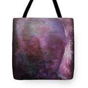 In Human Form Tote Bag