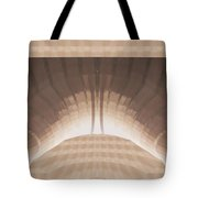 Inspiration Lights N Shades Sagrada Temple Download For Personal Commercial Projects Bulk Printing Tote Bag