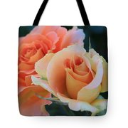 Jacob Tote Bag by Marna Edwards Flavell