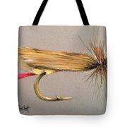 Joe's Hopper Tote Bag