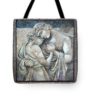 Spirit Love Tote Bag