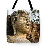 Kamphaeng Phet Tote Bag