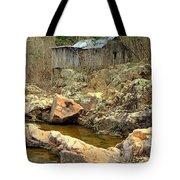 Klepzig Mill Tote Bag