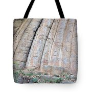 Konojedy Rock Loaves Tote Bag