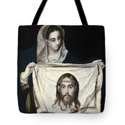 La Veronica Tote Bag