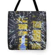 Let Us Not Forget Tote Bag