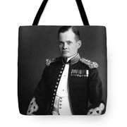 Lewis Chesty Puller - Two Tote Bag