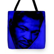 Lloyd Price Collection Tote Bag
