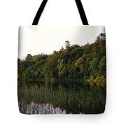 Lough Gill Co Sligo Ireland Tote Bag