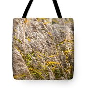 Marshes 2 Tote Bag