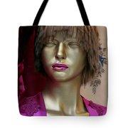 Maureen  Tote Bag