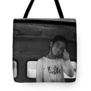 ,mercedes  Tote Bag