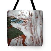 Mirabel - Tile Tote Bag
