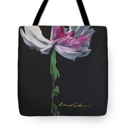 Mother's Day Bloom Tote Bag