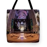National Cathedral - 2 Tote Bag