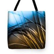 Natural Forms Tote Bag