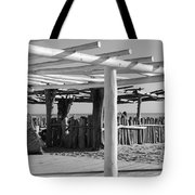1 Of 55 Reasons To Visit Saint - Tropez Tote Bag