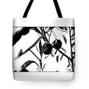 Olives Tote Bag