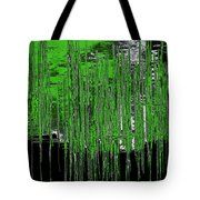 On The Way To Tractor Supply 3 16 Tote Bag