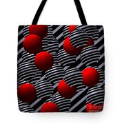 Opart -g- Tote Bag
