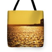 Oregon, Bandon Tote Bag