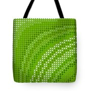 Pattern 79 Tote Bag