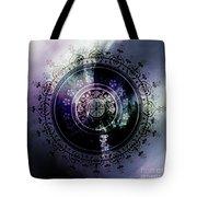 Pattern Art 008 Tote Bag