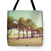 Perfect Beach Day Tote Bag