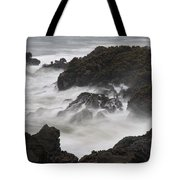Pescadero Sb 8836 Tote Bag