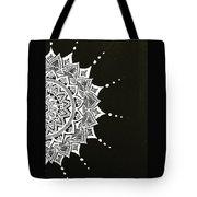 Pg Tote Bag