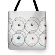 Pharmaceutical Research Tote Bag