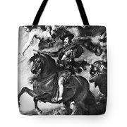 Philip Iv (1605-1665) Tote Bag