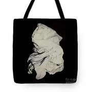 Photorealism Hyperrealism Painting Abstract Modern Art Tote Bag