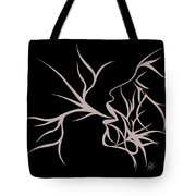 Plethora  Tote Bag