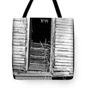 Portello Posteriore Tote Bag