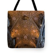 Portico Tote Bag
