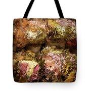 Potpourri Tote Bag