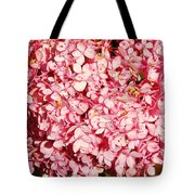 Prettiest Pink Tote Bag