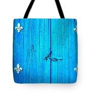 Quebec ... Tote Bag