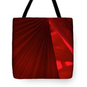 Red As Blood Tote Bag