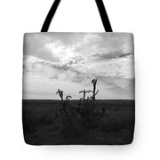 Rio Rancho Tote Bag