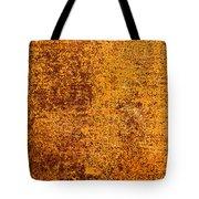 Old Forgotten Solaris Tote Bag