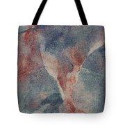 Ser.1 #10 Tote Bag