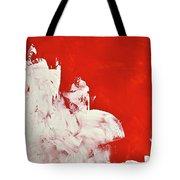 Shabby04 Tote Bag