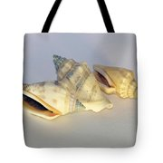 Small Decorations Tote Bag